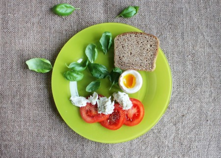 tomatoes-eggs-dish-the-green-plate-51163