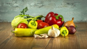 vegetables-tomatoes-pepper-paprika-161723 (2)