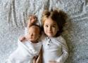 Ekologiczne pieluszki jednorazowe - zdrowa alternatywa dla malucha