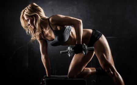Podstawy treningu siłowego
