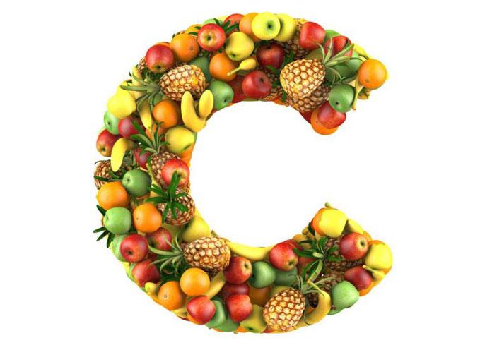 Zalety stosowania naturalnej witaminy C