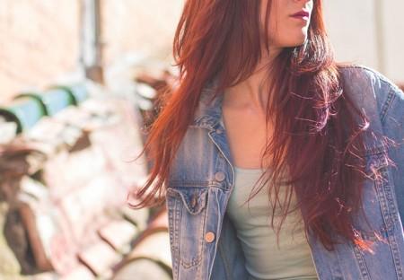 Czy kolor włosów ma znaczenie przy wypadaniu włosów?