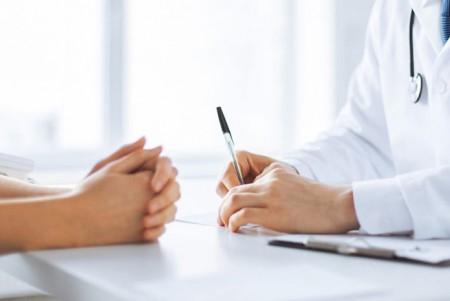 Kiedy należy się udać do poradni medycyny pracy?