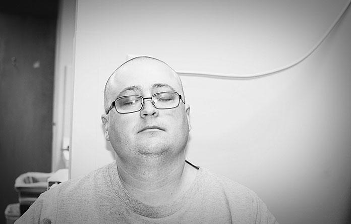 Rak pod kontrolą - dbaj o siebie podczas nowotworu