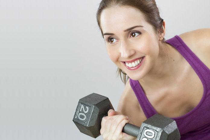 cwiczenia-usmiech-czlowiek