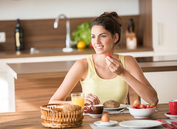 dieta-intermittent-fasting
