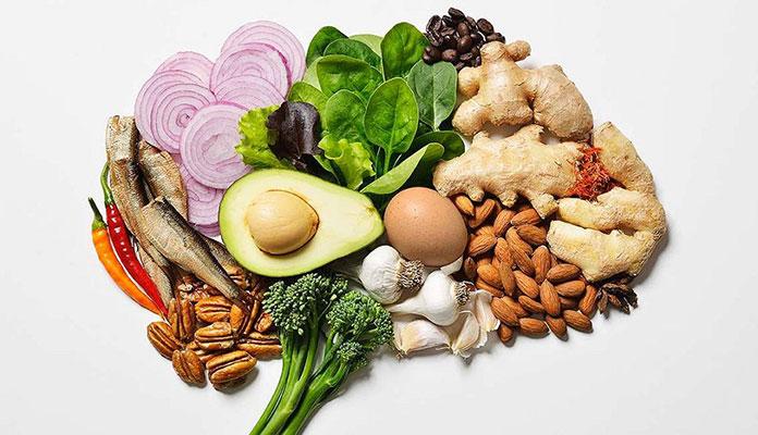 dieta-na-odpornosc