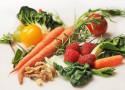 dietetyczne-jedzenie