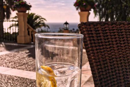 drinki-bezalkoholowe-(7)