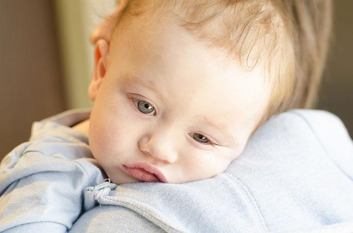 dziecko-chore-(2)