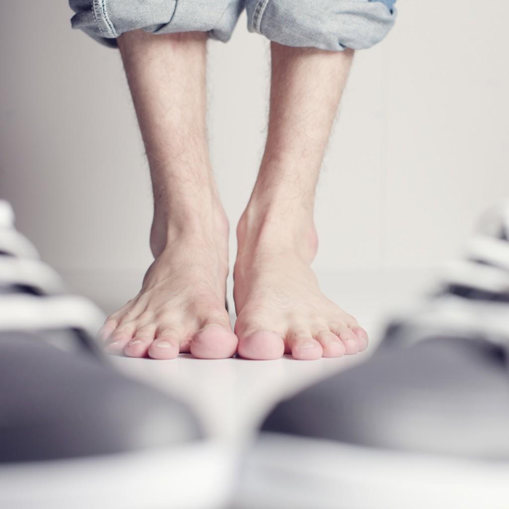 feet-2138928_1280