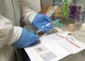 test-na-płodność,-jak-sprawdzić-płodność,-badanie-płodności-(2)