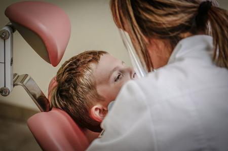 dentysta-(1)