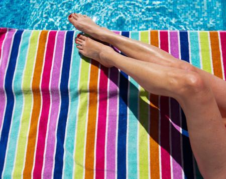 Skleroterapia - sposób na pozbycie się żylaków