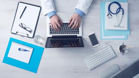 Jak znaleźć najlepsze kursy dla fizjoterapeutów