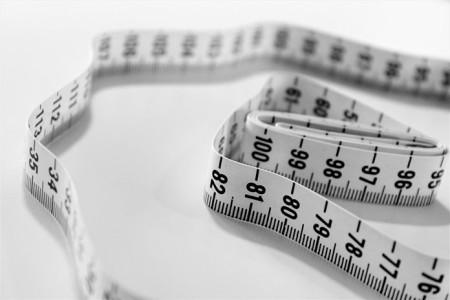 Jak poradzić sobie z problemami z odżywianiem?