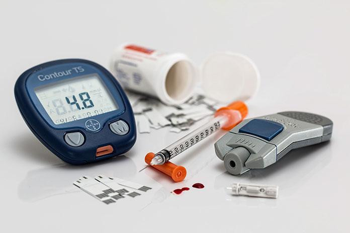 Gdzie i jakie badania kontrolne wykonać przy cukrzycy?