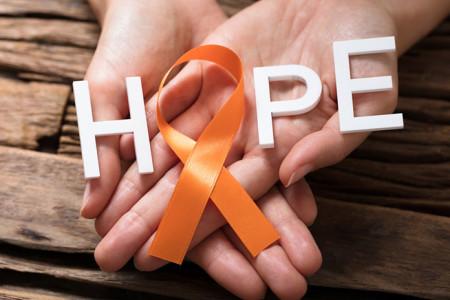 Jak się leczy białaczkę?