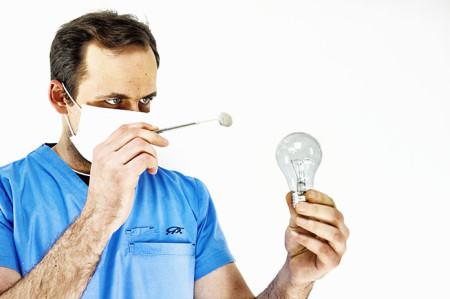 Zabiegi stomatologiczne - na co warto się zdecydować?