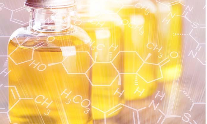 """Olejek CBD: jak zacząć """"przygodę"""" z naturalnymi środkami terapeutycznymi?"""