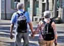 Co to jest okres ochronny przed emeryturą?