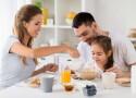 Dlaczego regularne jedzenie jest takie ważne