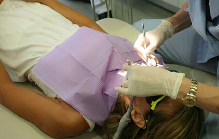 Kiedy wyrywanie zębów mądrości (ósemek) jest konieczne