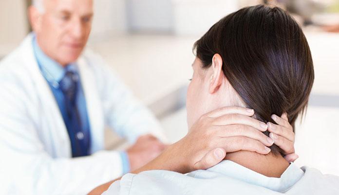 Objawy atopowego zapalenia skóry