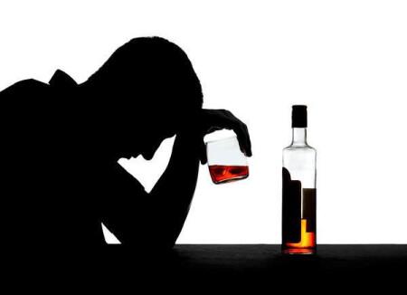 Jak wygrać z alkoholizmem