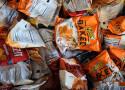 Jakie produkty powinny zostać usunięte z twojej diety