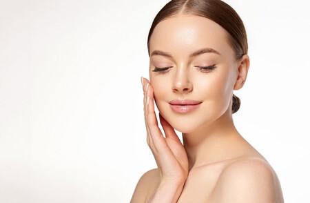kosmetyki do pielęgnacji ciała i włosów