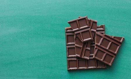 Czy czekolady dla cukrzyków są do kupienia